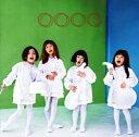 【中古】猛烈リトミック/赤い公園CDアルバム/邦楽