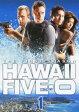 【中古】HAWAII FIVE−0 Vol.1/アレックス・オロックリンDVD/海外TVドラマ
