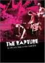【中古】ザ・ラプチャー・イズ・ライヴ・アンド・ウェル・イン・ニューヨーク・シテ 【DVD】/ザ・ラプチャーDVD/映像その他音楽