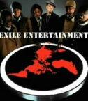 【中古】EXILE ENTERTAINMENT(初回限定盤)(DVD付)/EXILECDアルバム/邦楽
