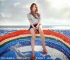 【中古】first wing/上原多香子CDアルバム/邦楽