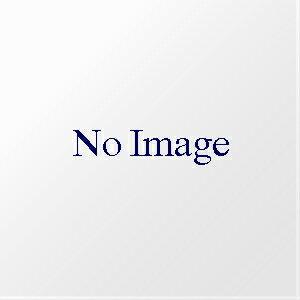 【中古】Count ZERO/Runners high〜戦国BASARA4 EP〜(初回限定盤)(DVD付)/T.M.Revolution/SCANDALCDシングル/邦楽