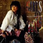 【中古】Girls On Top(SPECIAL EDITION)(DVD付)/BoACDアルバム/邦楽