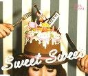【中古】Sweet Sweet/のあのわCDシングル/邦楽
