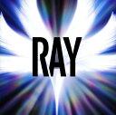 【1日限定!エントリー楽天カード決済でポイント8倍!】【中古】RAY/BUMP OF CHICKENCDアルバム/邦楽