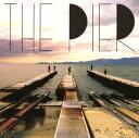 【新品】THE PIRE(初回限定盤)/くるりCDアルバム/邦楽