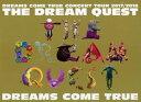 【中古】DREAMS COME TRUE…TOUR 2017...