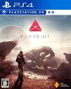 【中古】Farpoint(VR専用)ソフト:プレイステーショ...