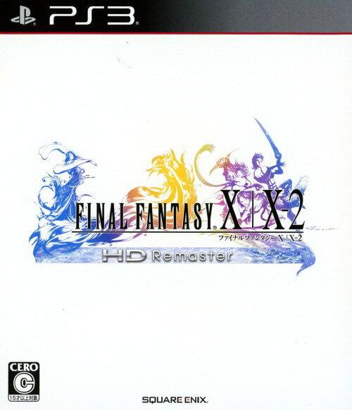 プレイステーション3, ソフト XX2 HD Remaster:3