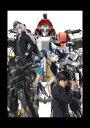 ゲオマート楽天市場店で買える「【中古】フルメタル・パニック! 戦うフー・デアーズ・ウィンズ 専門家BOX (限定版)」の画像です。価格は5,486円になります。