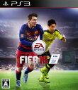 【中古】FIFA 16ソフト:プレイステーション3ソフト/スポーツ・ゲーム