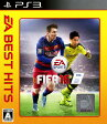 【中古】FIFA 16 EA BEST HITSソフト:プレイステーション3ソフト/スポーツ・ゲーム