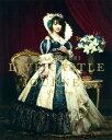 【中古】NANA MIZUKI LIVE CASTLE×JOURNEY -QUEEN- 【ブルーレイ】/水樹奈々ブルーレイ/映像その他音楽