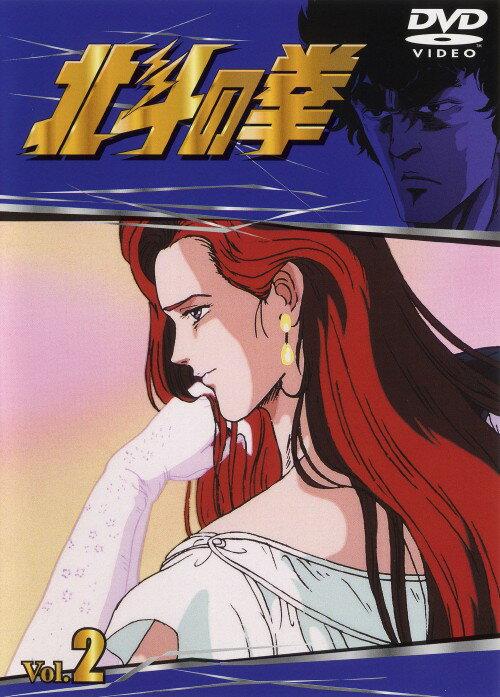 アニメ, その他 2 (TV) DVDDVD