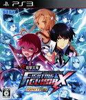 【中古】電撃文庫 FIGHTING CLIMAX IGNITIONソフト:プレイステーション3ソフト/マンガアニメ・ゲーム