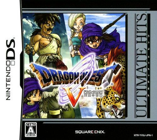 Nintendo DS, ソフト V :DS
