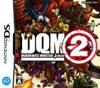 【中古】ドラゴンクエストモンスターズ ジョーカー2ソフト:ニンテンドーDSソフト/ロールプレイング・ゲーム