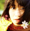 【中古】Flower(DVD付)(ACT.1)/前田敦子CDシングル/邦楽