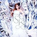 【中古】TSUKI/安室奈美恵CDシングル/邦楽