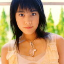 【中古】幸せのテレパシー/福田沙紀CDシングル/邦楽