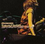【中古】aiko/LOVELIKEPOP add, 【DVD】/aikoDVD/映像その他音楽