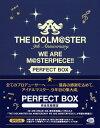 【中古】THE IDOLM@STER 9th…WE ARE ...