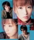 【中古】僕らだけの未来/GARNET CROWCDシングル/邦楽