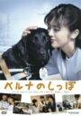 【中古】ベルナのしっぽ【DVD】/白石美帆