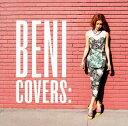 【中古】COVERS/BENI