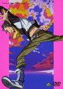 【中古】6.交響詩篇エウレカセブン 【DVD】/三瓶由布子DVD/SF