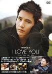 【中古】初限)ウォンビン PRIVATE DVD&P…WONBIN I L… 【DVD】/ウォンビンDVD/韓流・華流