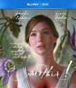 【中古】マザー! BD+DVDセット 【ブルーレイ】/ジェニファー・ローレンスブルーレイ/洋画サスペンス