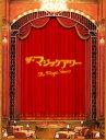 【中古】ザ・マジックアワー SP・ED 【DVD】/佐藤浩市DVD/邦画コメディ
