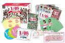 【中古】AKB1/48 アイドルと恋したら… Premier Special Pack (同梱版)PSP ゲーム機本体