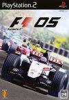 【中古】Formula One 2005