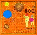 【中古】eight−hundreds/MONGOL800CDアルバム/邦楽