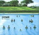 【中古】HOME/Mr.ChildrenCDアルバム/邦楽