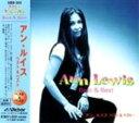 【中古】ベスト&ベスト アン・ルイス/アン・ルイスCDアルバム/なつメロ