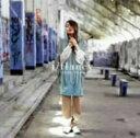 【中古】i/flancy(初回限定盤)/矢井田瞳CDアルバム/邦楽