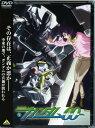 【中古】4.機動戦士ガンダム00 【DVD】/宮野真守