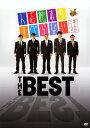 【中古】人志松本のすべらない話 THE BEST 【DVD】/松本人志DVD/邦画バラエティ