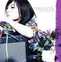 【SOY受賞】【中古】PRIMA ROSA(DVD付)/島谷ひとみCDアルバム/邦楽