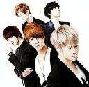 【中古】Stupid Love/COME BACK TO ME/超新星CDシングル/ワールドミュージック