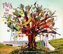 【中古】THIS IS ME〜絢香 10th anniversary BEST〜/絢香CDアルバム/邦楽