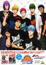 【中古】KUROBAS CUP 2015 【DVD】/小野賢章DVD/コミック