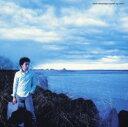 【中古】Inside my heart/光永亮太CDアルバム/邦楽