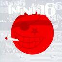 【新品】MY LIFE(初回限定盤)(DVD付)/INFINITY16CDアルバム/邦楽レゲエ