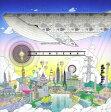 【中古】新世界(初回限定盤)/ゆずCDアルバム/邦楽