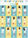 【中古】アイドリング!!!10th BOX 【DVD】/アイドリング!!!DVD/映像その他音楽