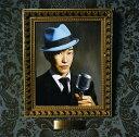 【中古】Best Of SEAMO(初回生産限定盤B)(DVD付)/SEAMOCDアルバム/邦楽ヒップホップ